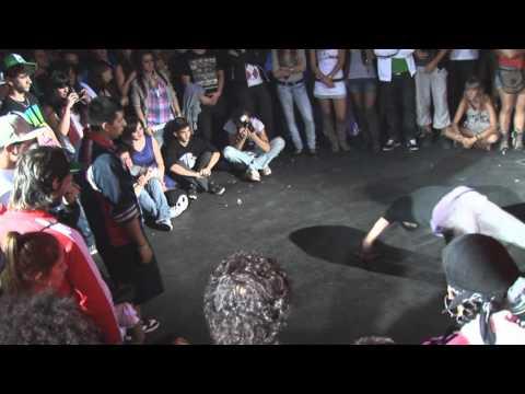 PENELOPE HIP HOP TODOS LOS MIERCOLES EN DISCO PENELOPE MADRID