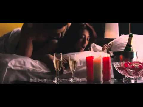 Paoli Dam Hot Spicy Hot Scenes From Hate Story Movie5 video