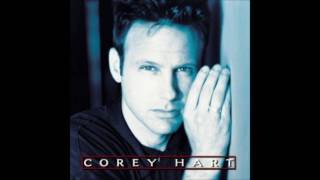 Corey Hart - Angel Of My Soul