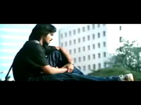 Kadhalil Vizhunthen - Tholiya En Kadhaliya - High Quality video