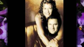 Watch Amy Grant When I Look Into Your Heart video