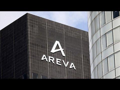 شركة كهرباء فرنسا ستستحوذ على أغلب مفاعلات أريفا النووية - economy