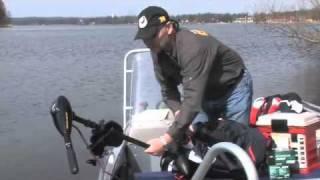 Båttävling 20009 - Boat competition 2009