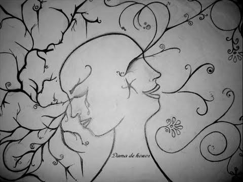 Dama de Honor (Respirar)
