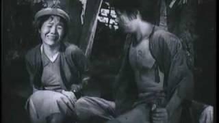 [tanbinh.info] Chí phèo - Thị Nở