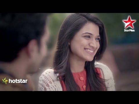 Manmarzian - Starts Soon Only On Star Plus! video