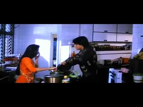 Aaja Shaam Hone Aayi - Maine Pyar Kiya HD.