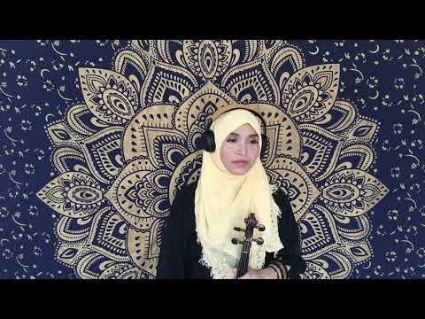 AISHAH  ( violin )