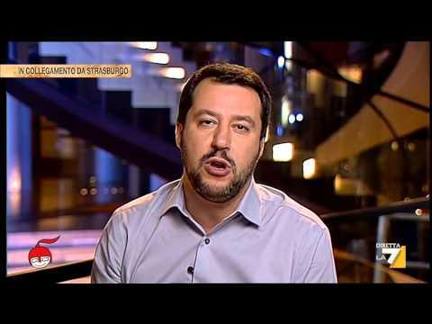 ABOLIRE ticket sanitari in Lombardia? Impossibile per colpa dei TAGLI LINEARI del Gov. Renzi
