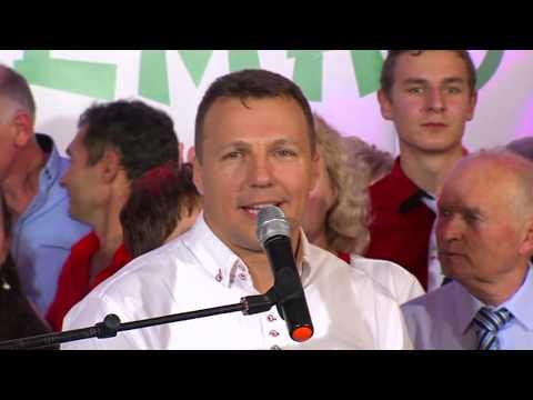 Lakodalmas Didivel - Kocsis Janika - Várhat a szerelem