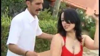 Aziz el Berkani hatta nti tla3 lmok chan الاغنية التي يبحث عنها الجميع عزيز بركاني