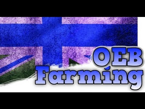 Farming Simulator 2013 OEB MR lets play Birchwood V2 - S2E7 Pt 2 Updated and Away!