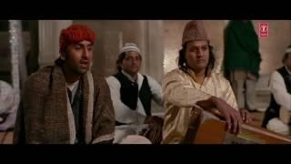 Maula Ali | Sufi Song |  Latest Bollywood Hindi Song | Song 2017