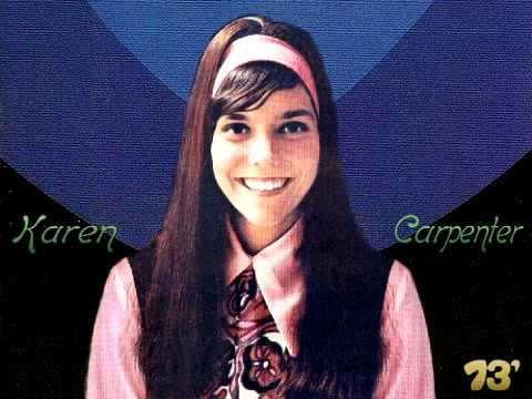 Carpenters - Our Day Will Come (extended)