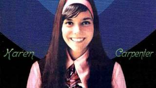 Watch Carpenters Our Day Will Come video