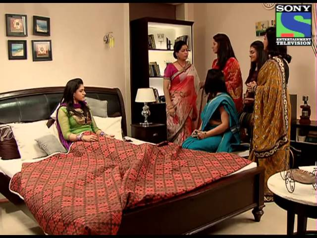 sddefault Love Marriage Ya Arrange Marriage drama serial sony tv