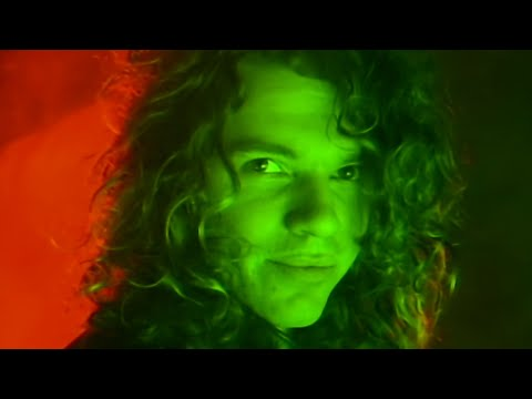 INXS - Devil Inside