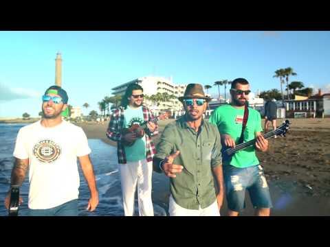 Various Artists - Aunque Sea Poco