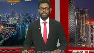 2020-10-08   Channel Eye English News 9.00 pm