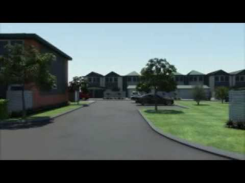 The Orchard - Investment Property in New Zealand.flv
