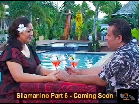 SILAMANINO PART 6 TRAILER