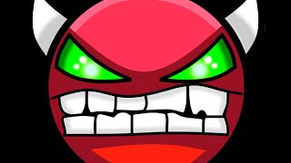 El mayor fail de la historia en geometry dash...