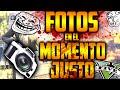 FOTOS EN EL MOMENTO JUSTO XDD - GTA Online - Makiman131