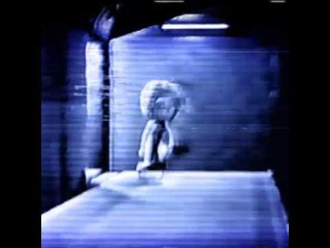 音ゲー関係のエロ画像スレ【二次元】 ->画像>15枚