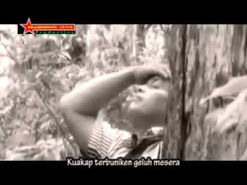 Jhon Pradep Tarigan Nurung Mate Bergehen Lagu Karo