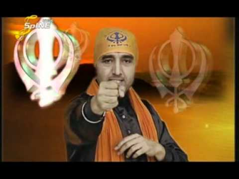 Religious Song . Dharmik Geet video
