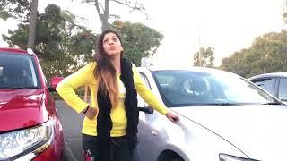 """Afwah"" | Punjabi Darama Video | Mr Sammy Naz | Ashwani Sharma | Geet"