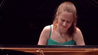 download lagu Natalie Schwamová - Aipc 2017 - Category B - gratis
