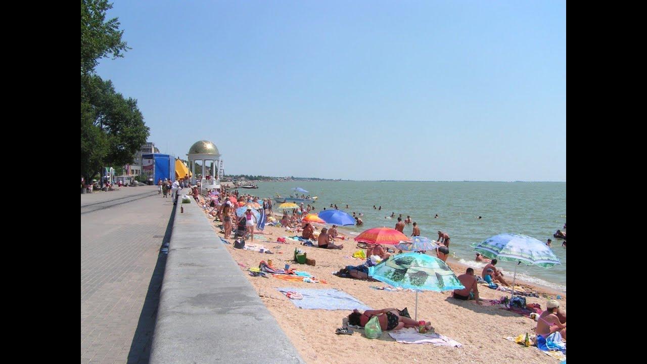 Пляжный отдых 2020  туры на море стоимость путевок