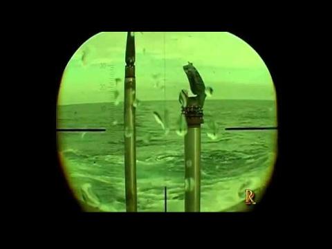 Игра под андреевским флагом скачать - Торрент