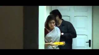Beautiful - BEAUTIFUL Malayalam Movie ~ Trailer SD  ing Anoop Menon  Jayasurya