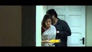 Beautiful - BEAUTIFUL Malayalam Movie ~ Trailer SD  ing Anoop Menon  Jayasurya