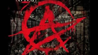 Watch Attika 7 Living In Oppression video
