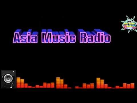 intro de Asia music RADIO POR... M.G.C