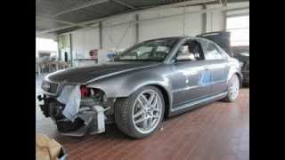 www.rs4-limo.de by LaRS4