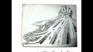 Watch Super Deluxe Love Her Madly video