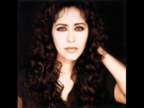 Shaday - Ofra Haza.wmv