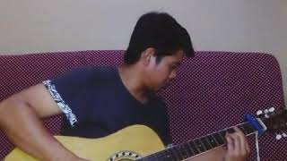 Unitended. Muse (cover)