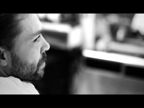 Hooligan Hairdresser (2012) | Trailer