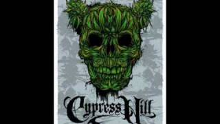 Watch Cypress Hill Checkmate video