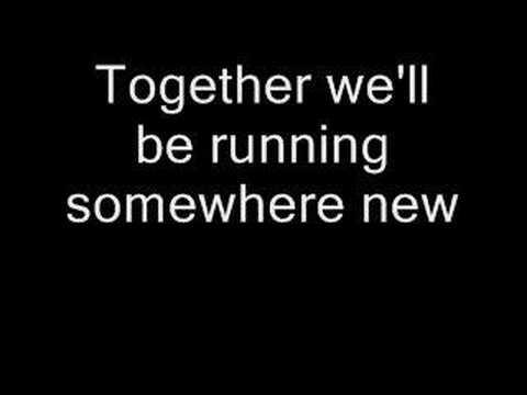 Tokio Hotel - Tokio Hotel - Durch Den Monsun