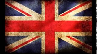 Beatlesque Britpop / British Rock Playlist Part 1