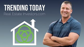 RealEstateInvestor.com featured on Trending Today