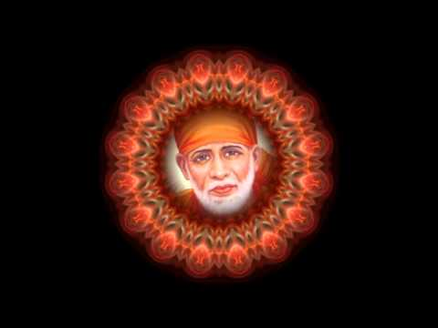 Sai Baba Bajan Song In Tamil video