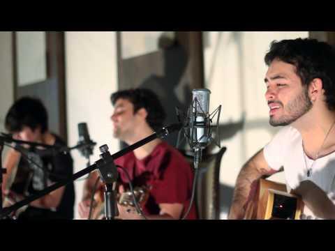 Owl City - Fireflies (VS e Mateus Asato)