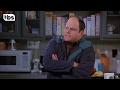 Elaine Danced?   Seinfeld   TBS